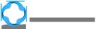 红河头条logo