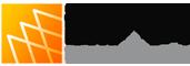 大红河网 Logo