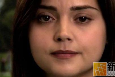 英国女孩:8年被迫与1800个男子发生关系