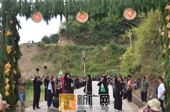 大红河车友会元江金芒果旅游节自驾游圆满结束
