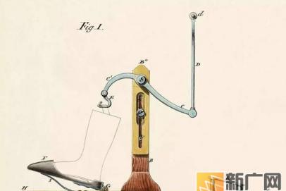 充气内衣?维多利亚时代的逆天发明