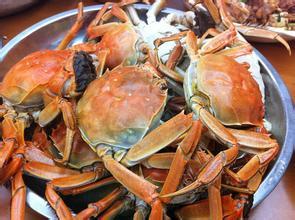 吃了这么多年的大闸蟹,你吃对了吗?