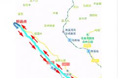 2015首届中越国际自行车赛暨民俗文化旅游节公告