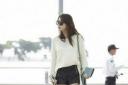 韩国女明星体重管理有方 那属于你的体重管理呢?