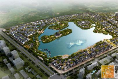 云南省红河州弥勒市红河水乡景点名称征集