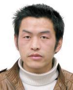 云南涉毒死缓犯逃脱被抓:18岁起5次获刑 3次入狱
