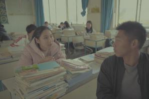 新广网十八周年历程回顾宣传片
