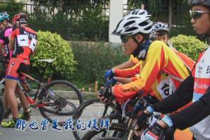 《平凡之路》MV版红河撒马坝自行车赛视频