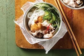 云南沙甸开斋美食街:百余清真美食跟我吃一遍