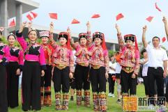 2018春节期间红河州各地活动、景区优惠信息一览表