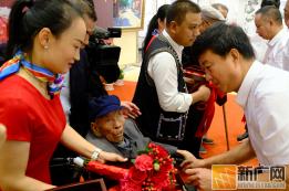 个旧市税务局开展系列活动为中华人民共和国成立70周年祝福献礼
