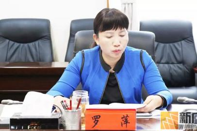 安排部署全州文化工作任务 红河州政府召开文化工作专题会议