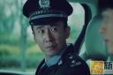 《时空来电》热播 姜峰联手李小冉杜淳破谜案