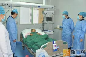 红河州三医院挽救白血病危急重孕产妇,确保个旧八年无孕产妇死亡