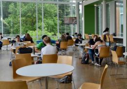 美移民局计划发布留学生OPT新政 要求工作与所学相关