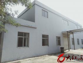 红河县民政局开展安葬设施违规 建设经营专项摸排工作